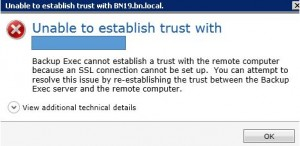 Unable_trust