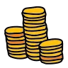 icons8-stack-of-coins-96
