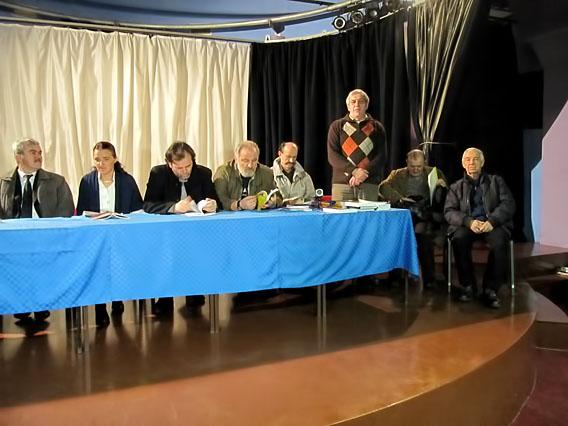 Светосавска књижевна повеља Милици Бакрач