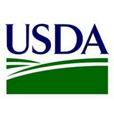USDA announces additional efforts to make school environments healthier