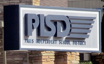 Paris ISD Board of Trustees to discuss construction of new technology building tonight