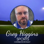 Sports:  The Great Equalizer