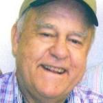 Billy Wayne Smith
