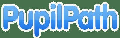 PupilPath
