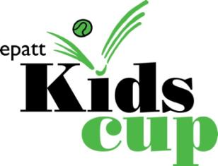Pro-AM charity tennis tournament & festival