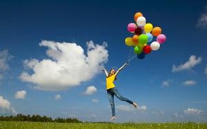 Счастье - это главное