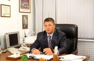 Александр Мясников, выдержка из интервью