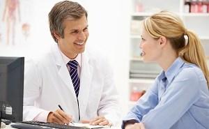 Плохое лечение или профилактика - ваш выбор?