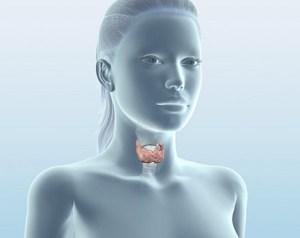 Как возникает заболевание щитовидной железы и что делать?