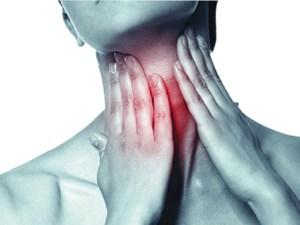 А ваша щитовидная железа нуждается в помощи?