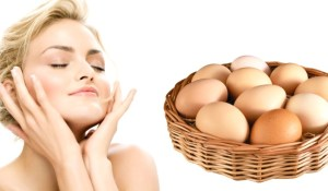 Как помочь организму в получении белка для синтеза гормонов