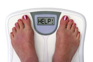 Как перестать испытывать стресс и набирать вес?
