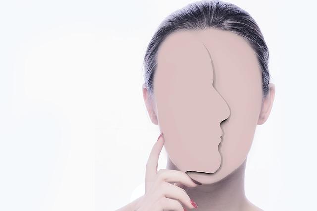Психосоматика - выявить и обезвредить?