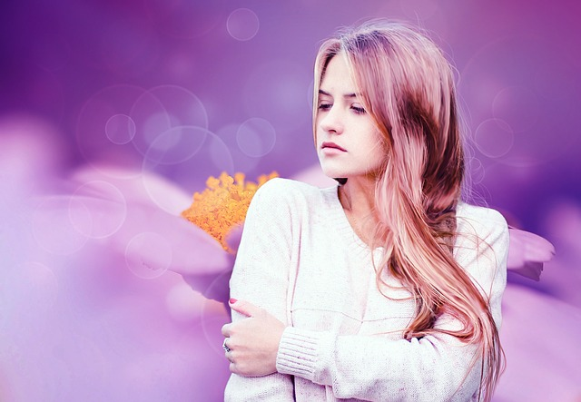 4 причины не применять противозачаточные таблетки