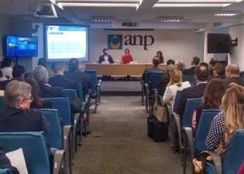 Consulta pública da ANP sobre flexibilização dos contratos de conteúdo local
