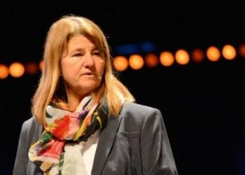 Margareth Øvrum assume o comando da Statoil no Brasil em 1o de agosto