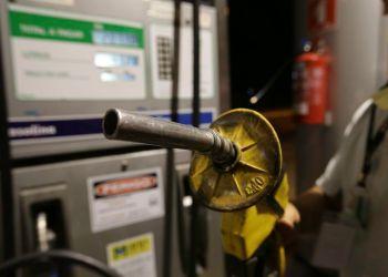 Pensados como alternativa para redução dos preços do etanol, projetos na Câmara e no Senado não definem aplicação de impostos / Foto: Agência Brasil