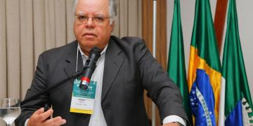 O secretário-executivo da Abipip, Anabal dos Santos Junior, estima que as atividades na região possam começar em seis meses
