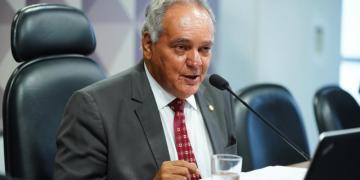 Comissão Mista sobre a MP 855/19, que busca viabilizar a privatização das duas distribuidoras de energia elétrica que estão sob controle da Eletrobras. Dep. Edio Lopes (PR- RR)