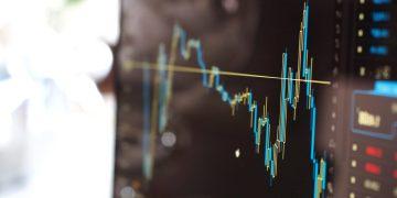 Mercado, Bolsa, Preços