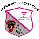Albawardi Cricket Club