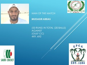 man-of-the-match-against-gulf-cc