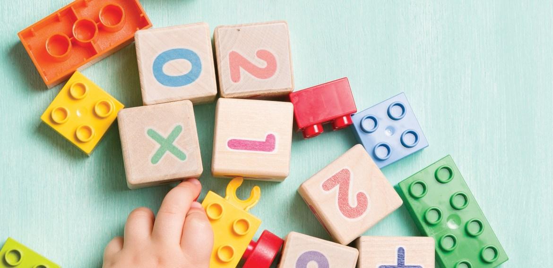 6 maneiras de aprender fora da escola