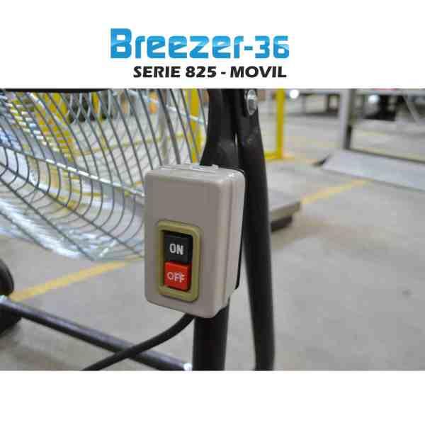 breeezermovil2