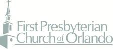 First-Presbyterian-Church-of-Orlando-Mobilizes-500-Through-Serve-Day