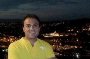Please-Help-Free-Saeed-Abedini