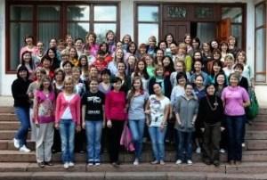 REAL-Training-Almaty-Kazakhstan