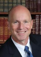 Dr. James Banks