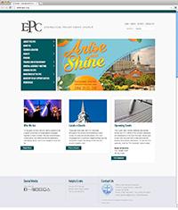 www.epc.org