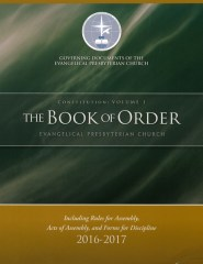 Book-BookOfOrder2016-17600Front