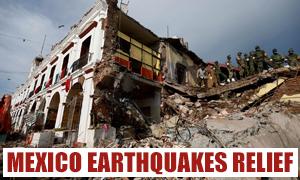EPNewsMexicoEarthquakesRelief