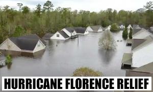 HurricaneFlorenceReliefB