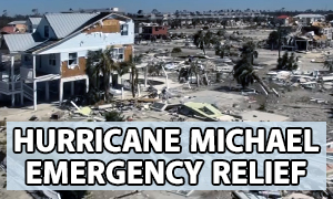 HurricaneMichaelReliefThumbnail