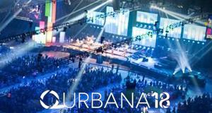 Urbana2018