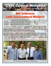 LatinsUnitedNewsletter201902