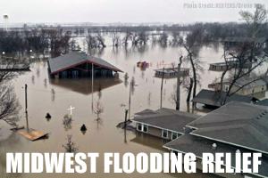 MidwestFloodingRelief