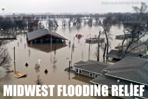 MidwestFloodingRelief
