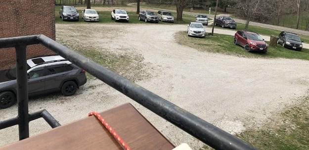 BigCreek1-ParkingLot