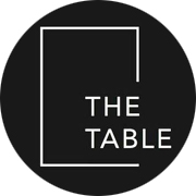 TheTable-SanFrancisco4Logo