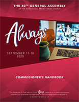 GA40CommissionersHandbook