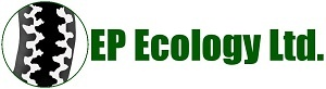 EP Ecology