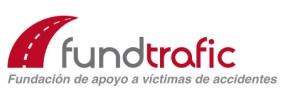 logo-fundtrafic
