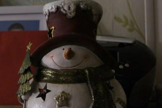 christmas-shoot004