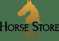 Le premier site de ventes privées consacré à l'équitation. LIEN: http://www.horsestoreprive.com/