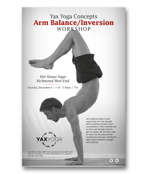 Portfolio Categories Print Ads Posters