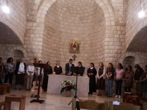 chapelle 3
